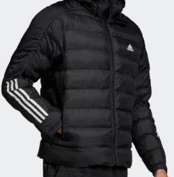 Куртка Adidas (оригінал) рр44-56