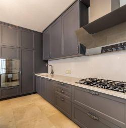 Casă, 590 m²