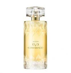 Parfum pentru femei 100 ml