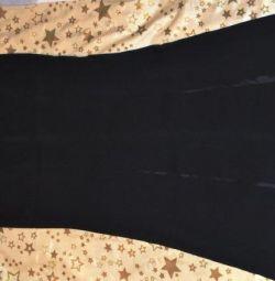 Новая юбка бренд montana BLU Италия