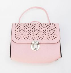 сумочка для девочки новая