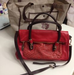 Women's bag ELEGANZZA