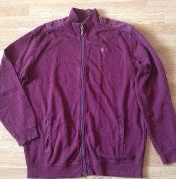 Sweatshirt 52-54 size
