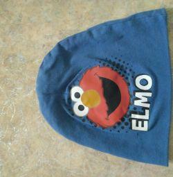 Children's Hats, Scarves, Shawls, Gloves & Mittens Russia