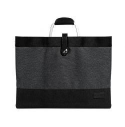 Bag for tablet or laptop Joyroom Ruichi cher