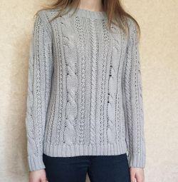 O'stin Knit Sweater