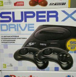 Sega new classic 95 games