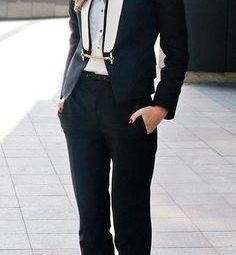 Pantaloni Mengo