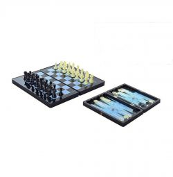 SET-3-IN-1-CHESS-CHECK-BACK