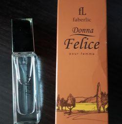 Parfum)