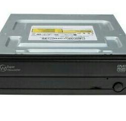 Μονάδα DVD ± RW Samsung Black SH-S223