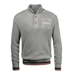 pullover new (brand Rhode Island)