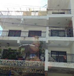 Apartament cu 3 camere în Isabella Court, Strovolos,