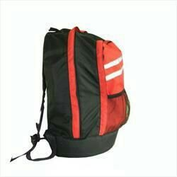 Backpack Onega 25 liters.