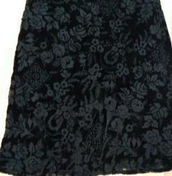 Skirt brand 48