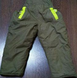 Semi Semi-îmbrăcăminte încastrate
