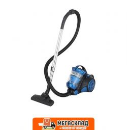 Scarlett IS-VC82C05 Vacuum Cleaner