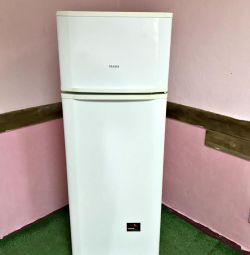Vestel Refrigerator Guaranteed Delivery