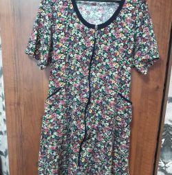 Female wardrobe