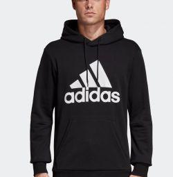 Pulover nou Adidas