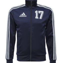 Olimpist Adidas
