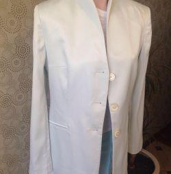 Jacket Begaon
