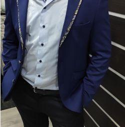 Jacket Armani (Italy)
