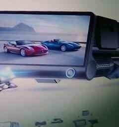 DVR Video Kardvr