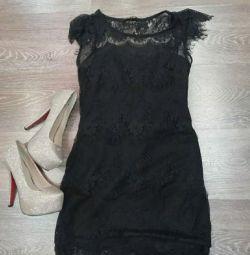 Gucci rochie