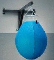 Sfera de box din sticlă de 50 kg