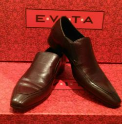 Туфли мужские Р815274DA-V2201
