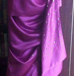 Βραδινό φόρεμα