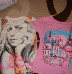 I will sell t-shirts r-p104