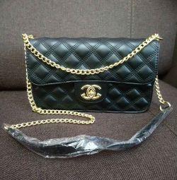 Bag Chanel nou
