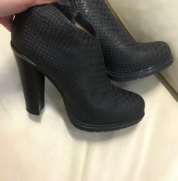 Παπούτσια LORIBLU Ιταλία