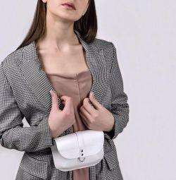 Женский пиджак. Жакет. Дизайнерский.