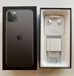 Apple ακουστικά