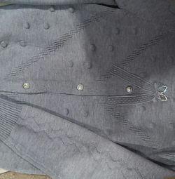 Jacket nou r.130