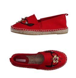 Dolce & Gabbana new