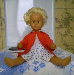 Πουλάω μια κούκλα 40-50 χρόνια του 20ου αιώνα