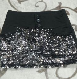 Skirt for girls