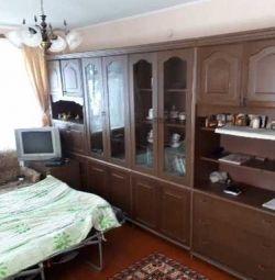 Apartment in Cane