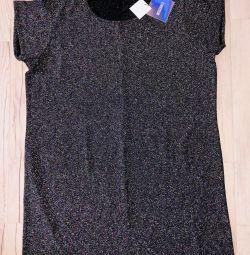 Платье-туника Missguided новое, размер XXL