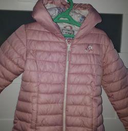 Курточка Next 92-98 р-р