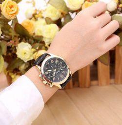 Ρολόι γυναικών
