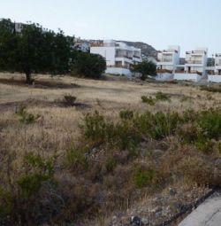 Residential Plot in Pegeia, Paphos