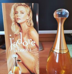 Parfumerie pentru femei
