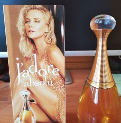 Perfumery for women