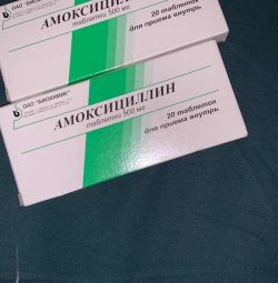 selling russian medicines brooklyn new york