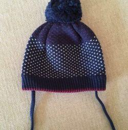 H & M Hat